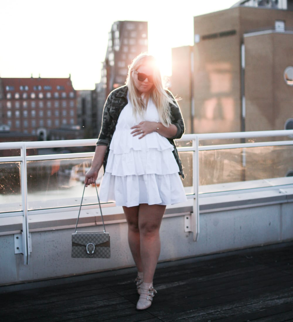 asos-white-ruffle-shirt-dress-poplin-15-of-18