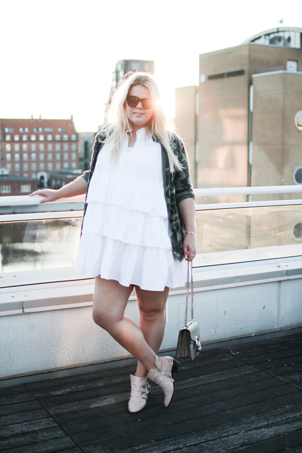 asos-white-ruffle-shirt-dress-poplin-5-of-18