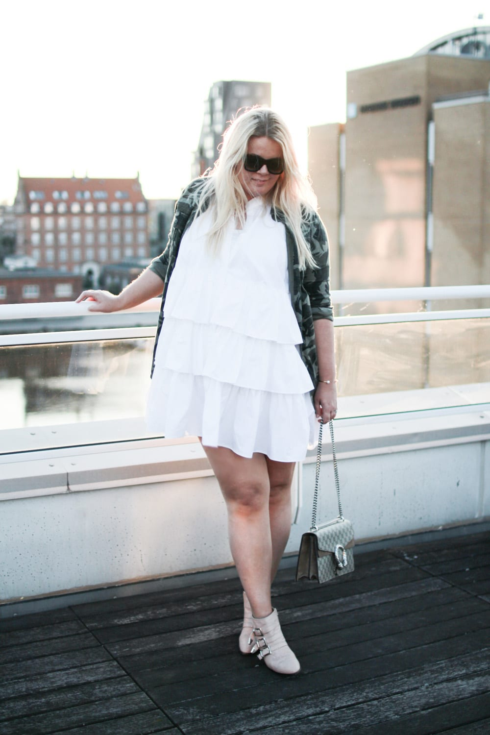 asos-white-ruffle-shirt-dress-poplin-6-of-18