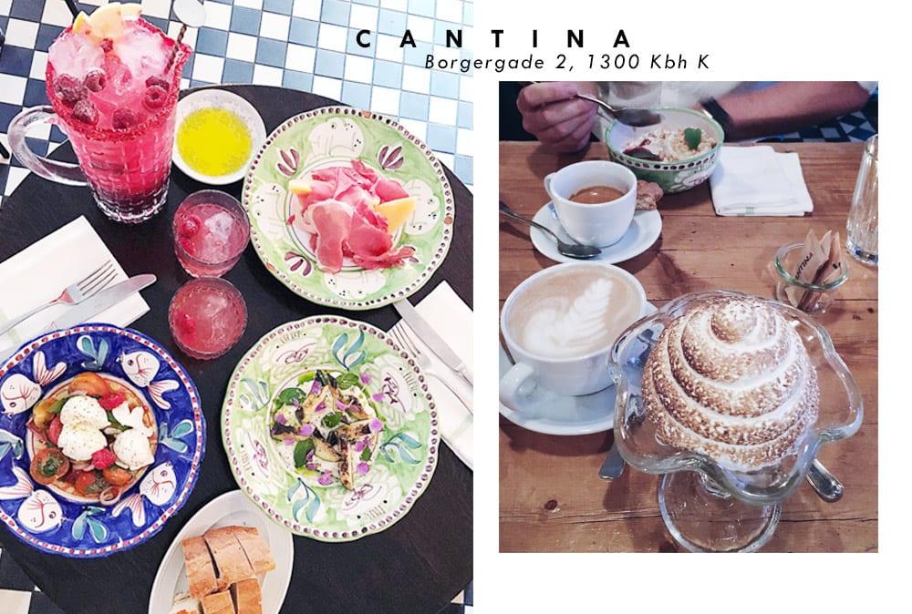 cantina-borgergade-1