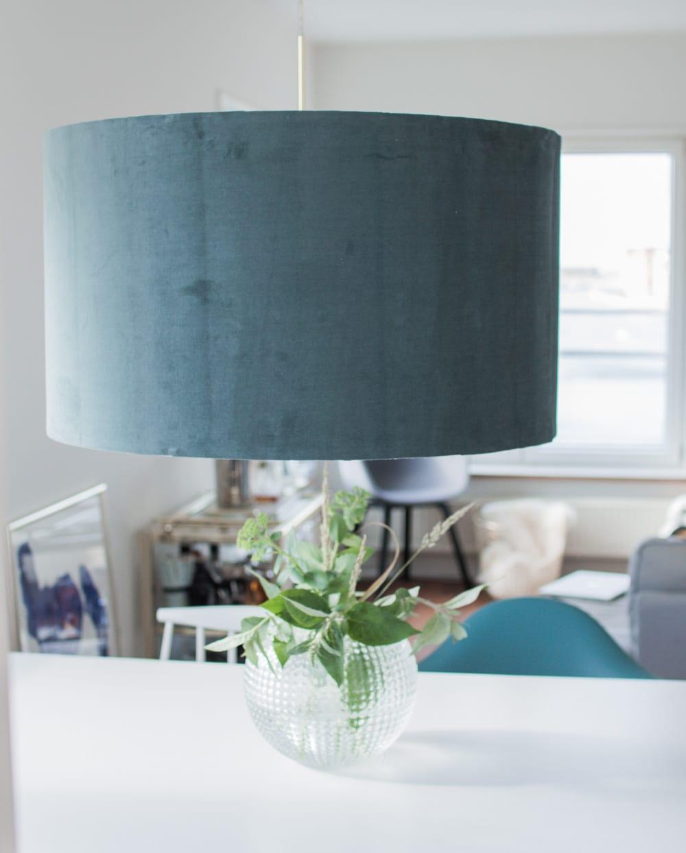 diy-velour-lampe-lampeskaerm-guide-14-of-15