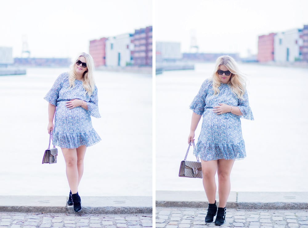 floral-off-shoulder-dress-berg-oesterbro-8-of-9