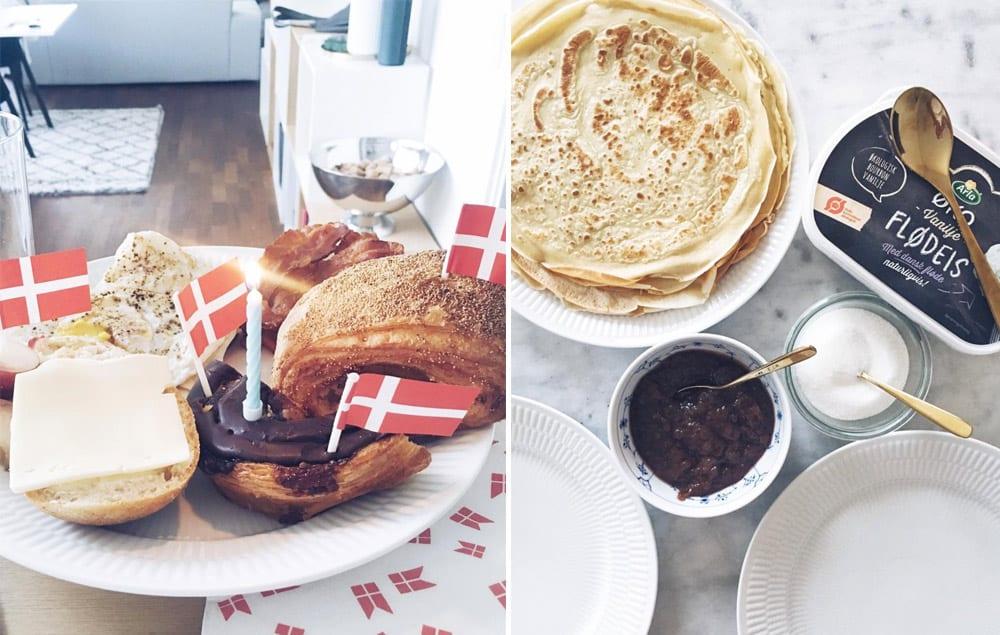 foedselsdagsfejring-pandekager-og-morgenmad-pa%cc%8a-sengen