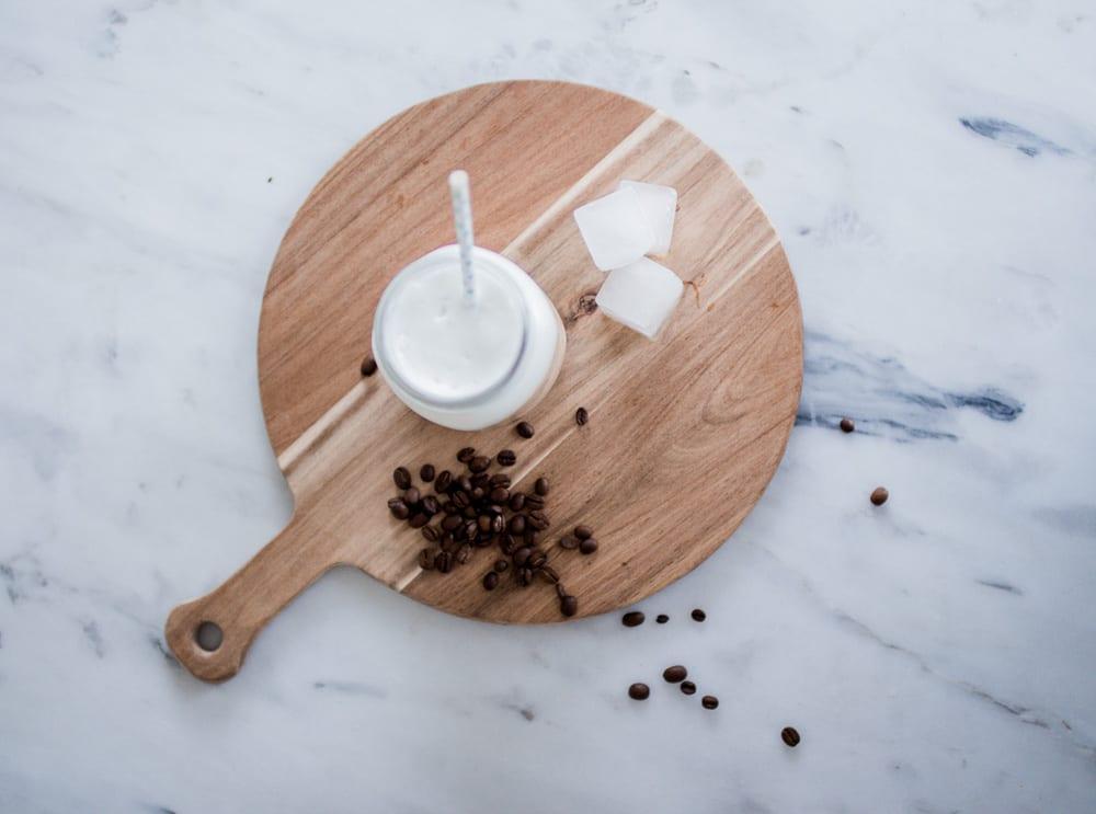 opskrift-nem-cremet-iskaffe-11-of-13