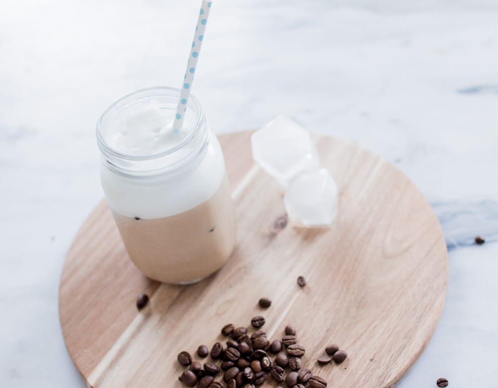 opskrift-nem-cremet-iskaffe-13-of-13