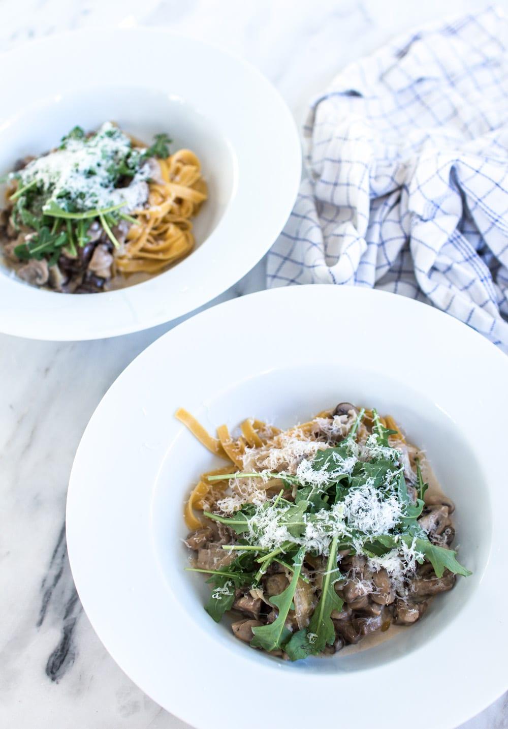 opskrift-pasta-svampe-floede-vegetar-8-of-8