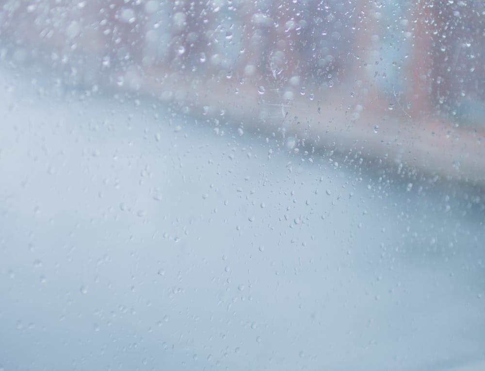 pandekage-opskrift-weekend-regnvejr-5-of-5