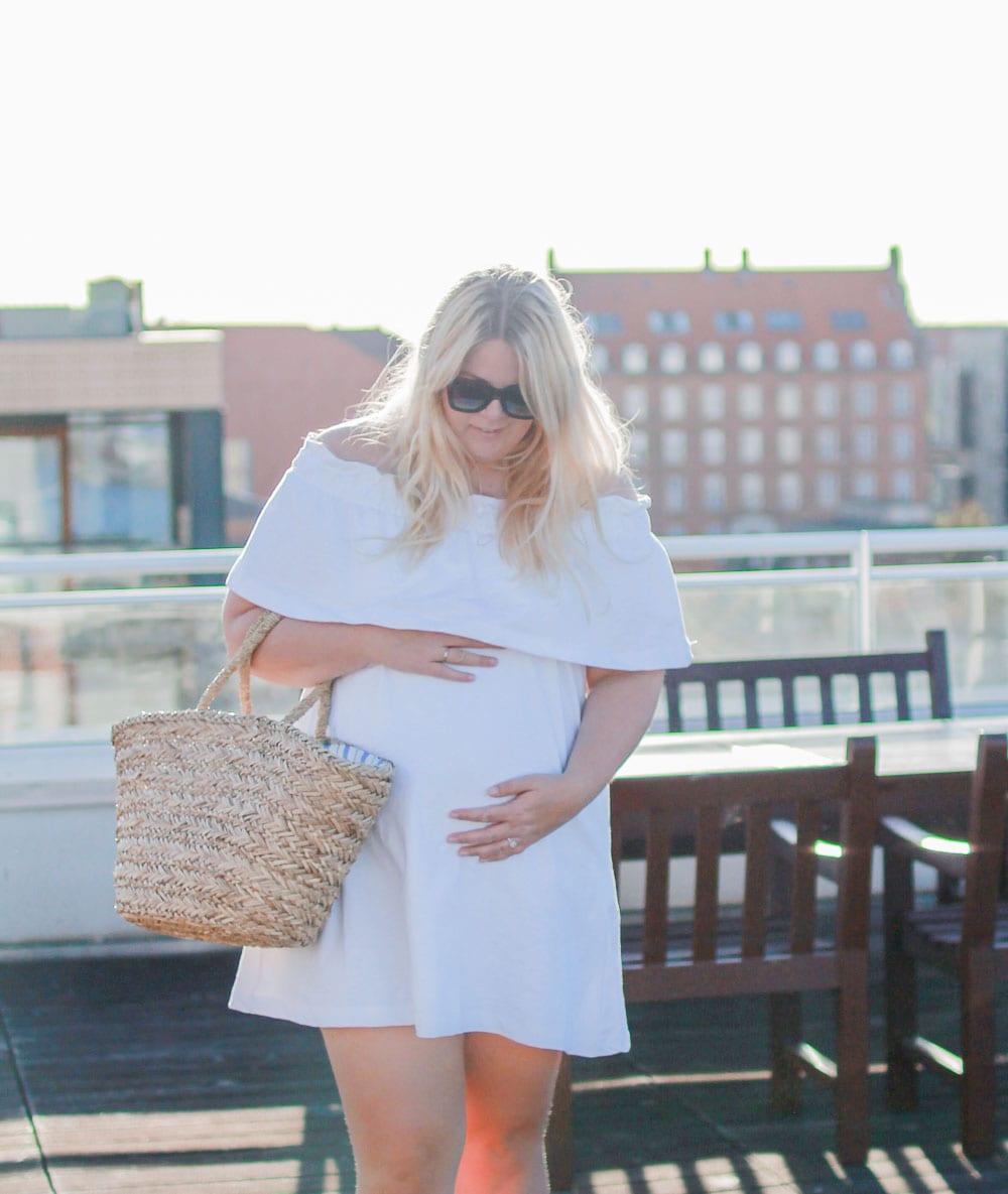 takt-og-tone-graviditet-1-of-1