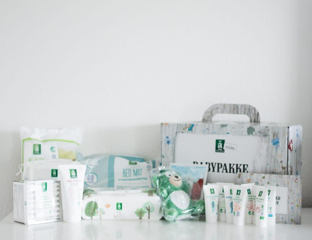 babyboks-babypakker-hvor-bestiller-jeg-1-of-2