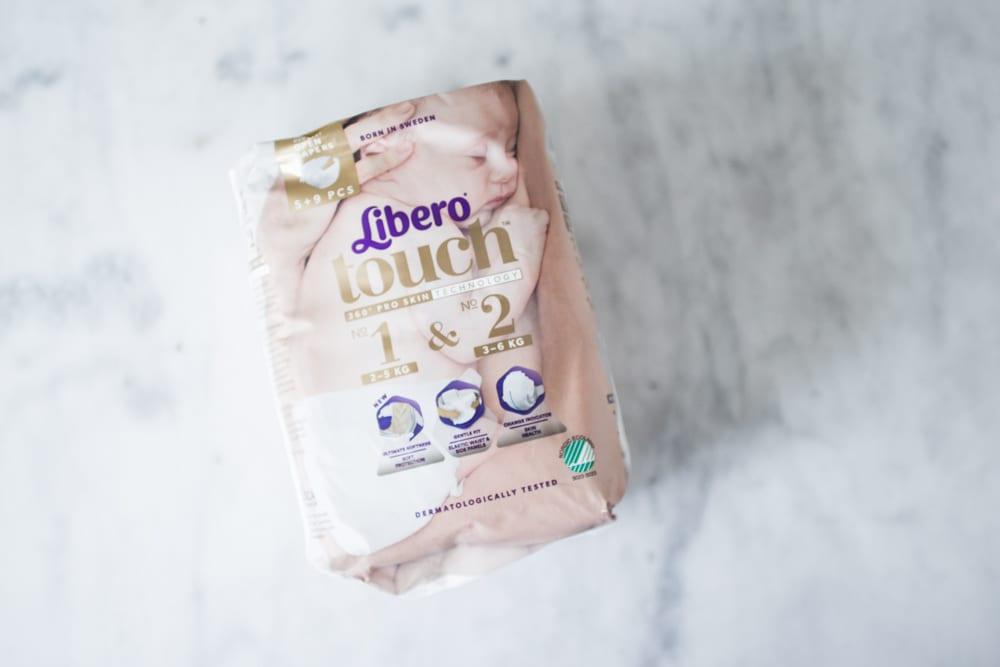 babyboks-babypakker-hvor-bestiller-jeg-2-of-2
