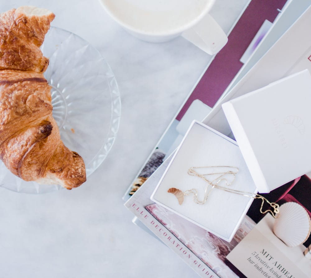 jukserei-croissant-smykke-befashionable-4-of-5