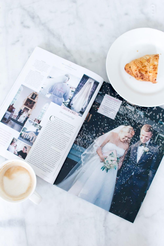 alt-om-dit-bryllup-toscana-acie-blog-1-of-3