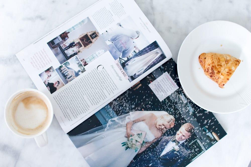 alt-om-dit-bryllup-toscana-acie-blog-2-of-3