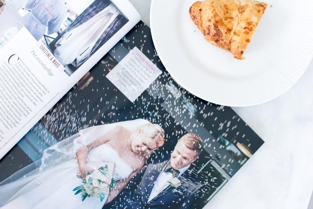alt-om-dit-bryllup-toscana-acie-blog-3-of-3
