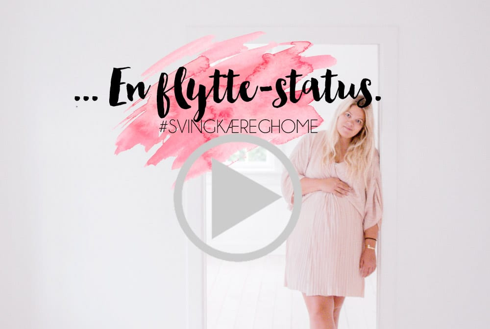 flyttestatus-acie-vlog