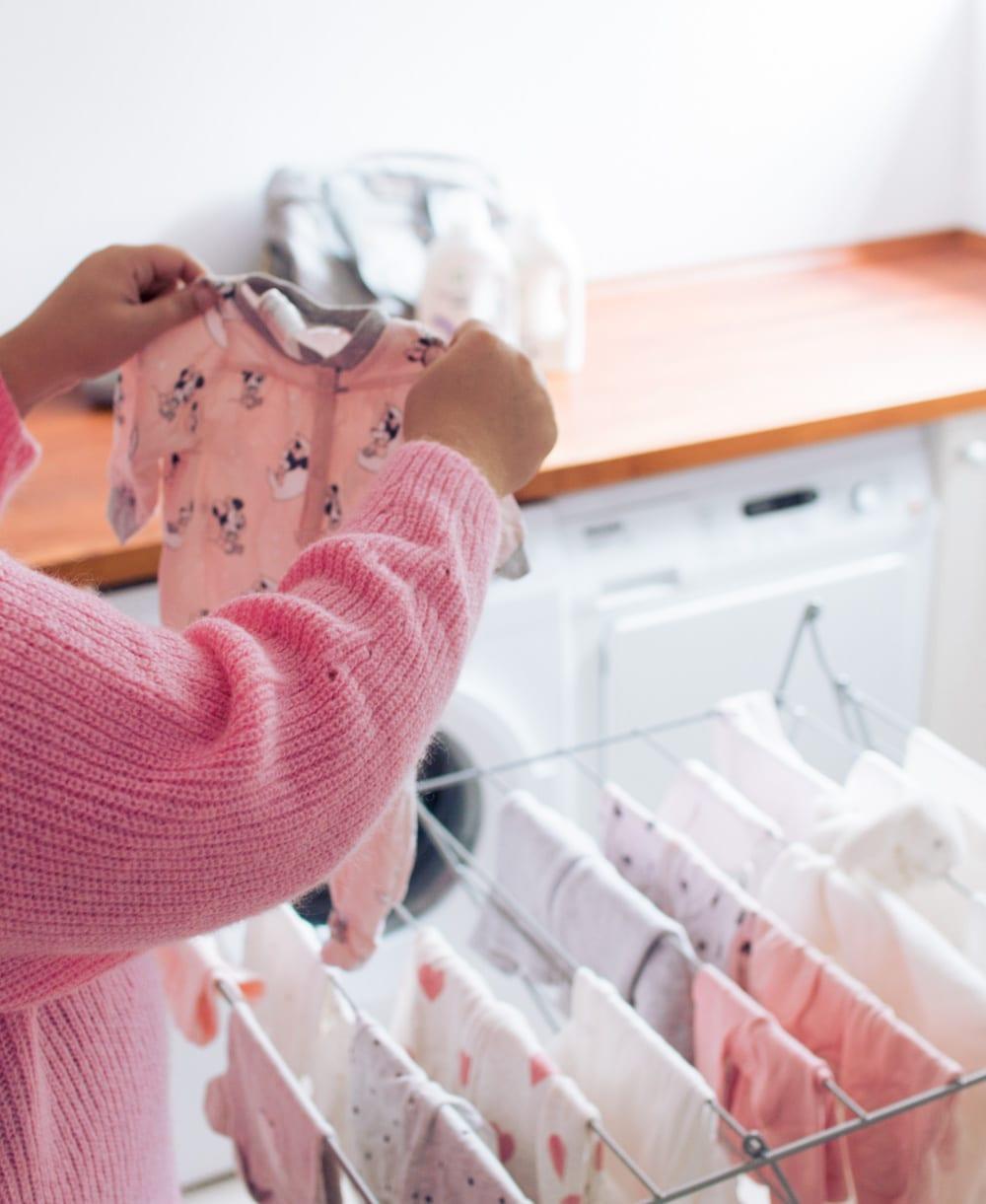 neutral-color-vaskemiddel-gravid-redebygning-10-of-18