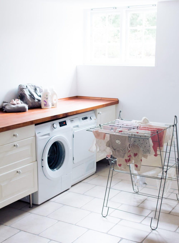neutral-color-vaskemiddel-gravid-redebygning-2-of-18