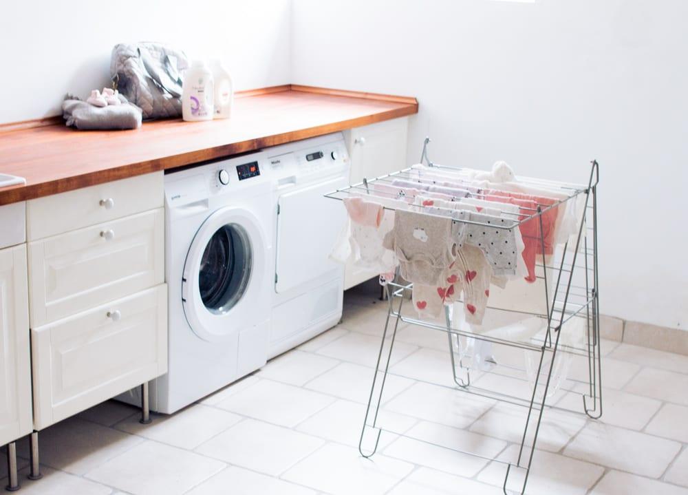 neutral-color-vaskemiddel-gravid-redebygning-3-of-18