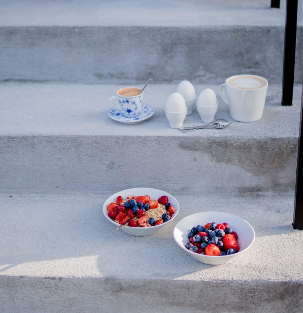 weekendlykke-morgenmad-1-of-6