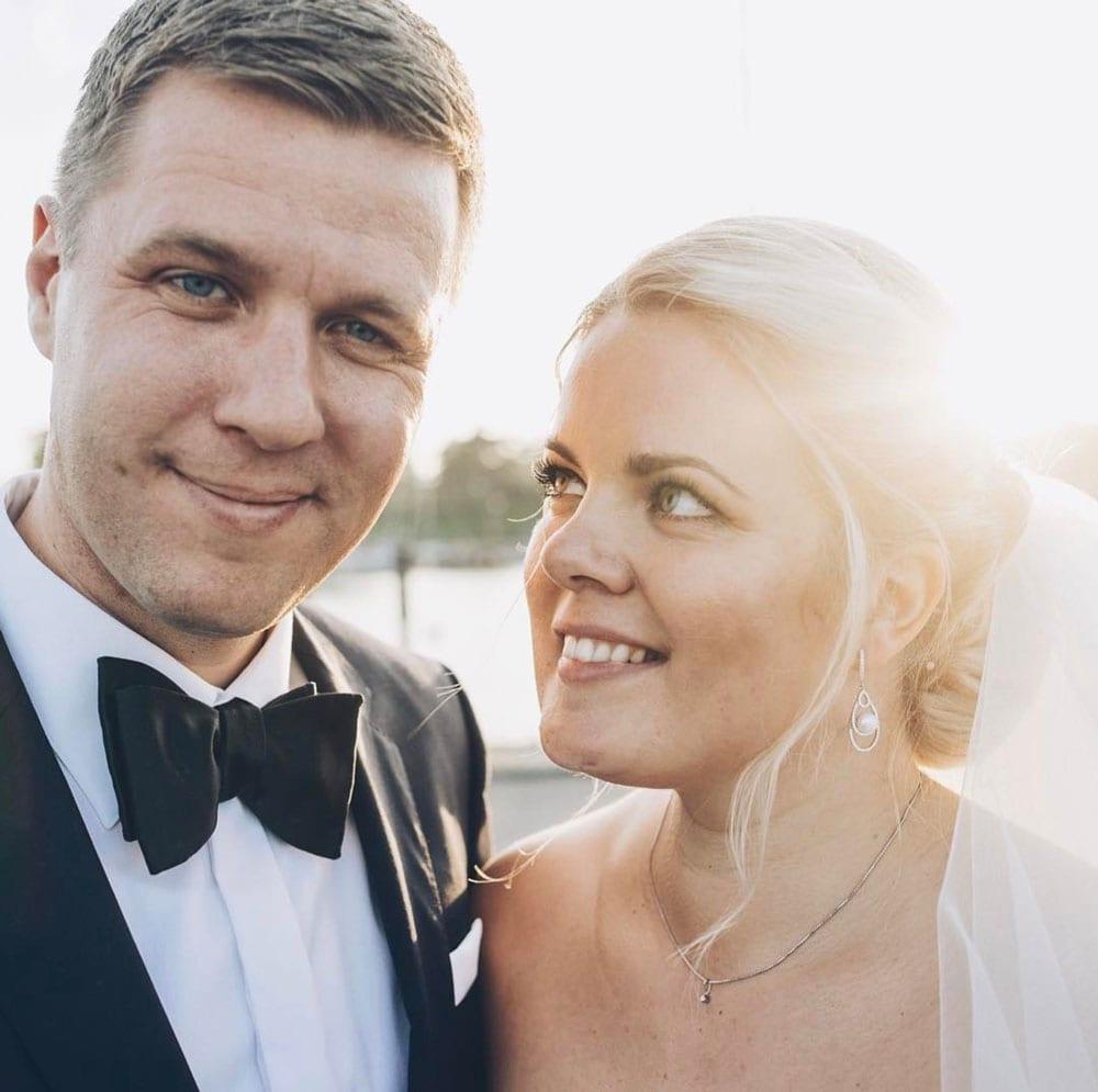 christine-acie-bryllup-skjorten