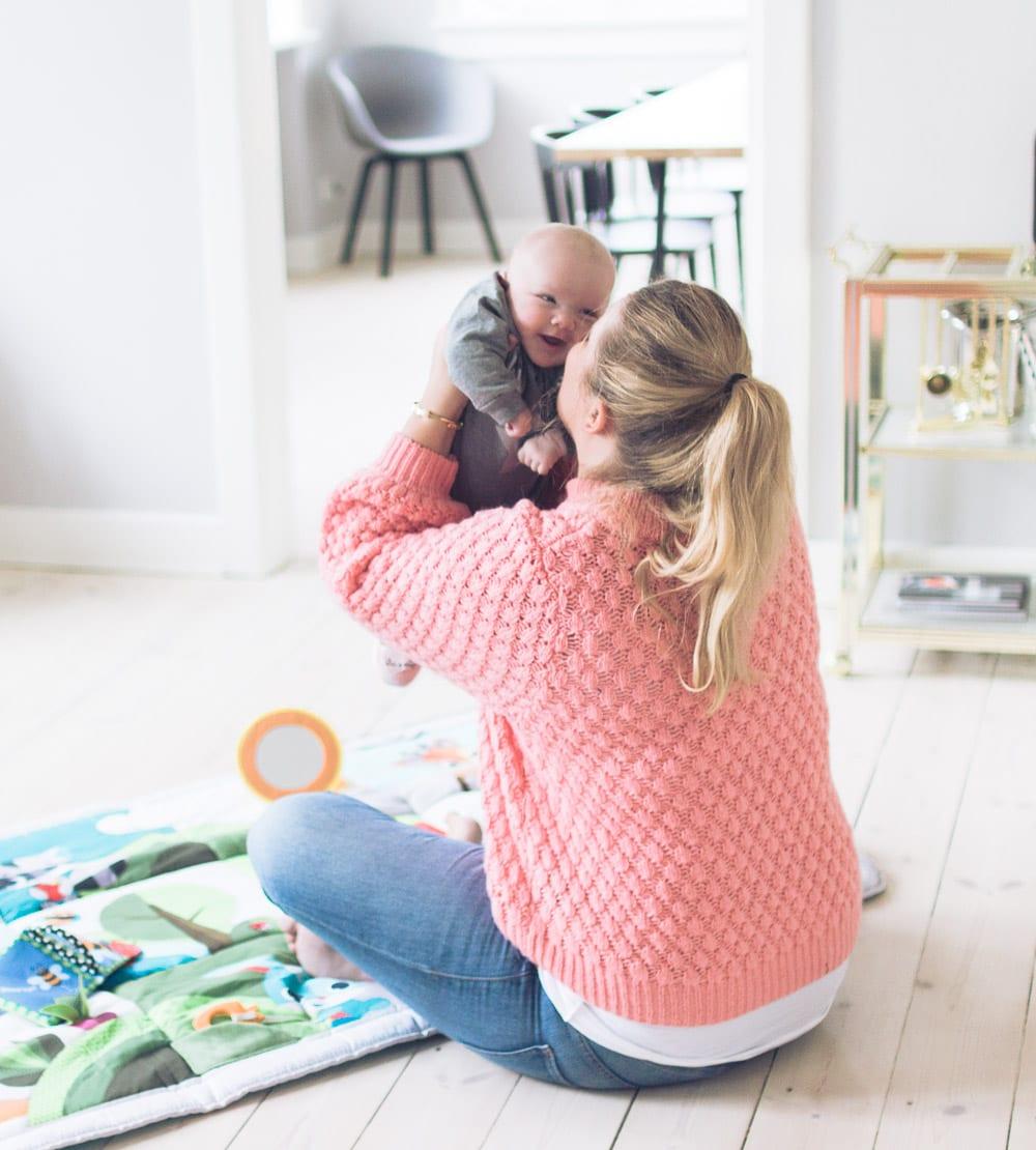 legeakademiet-hvordan-stimulerer-du-baby-2-mdr-12-of-12