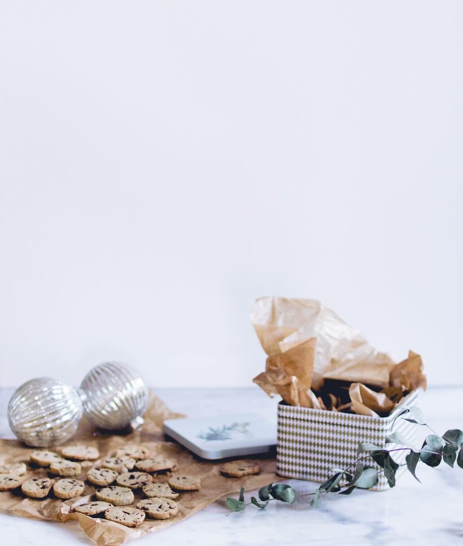 opskrift-smakager-med-lakrids-og-tranebaer-lagkagehuset-2-of-7