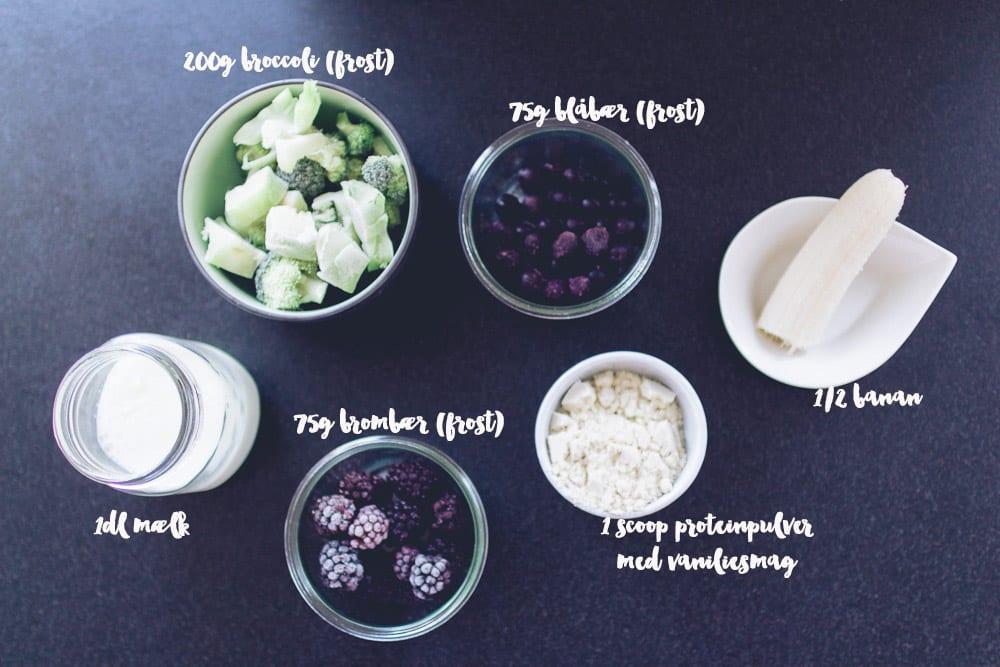 opskrift-smoothiebowl-proteinpulver-14-of-14