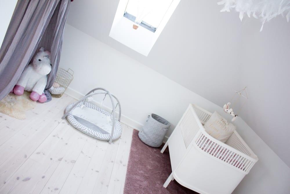 sebra-seng-bornevaerelse-inspiration-indretning-3-of-15