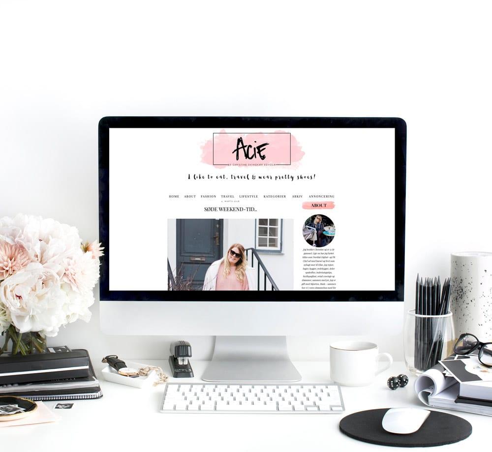 acie-blog