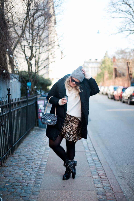 ganni-leopard-skirt-fairfax-outfit-10-of-13
