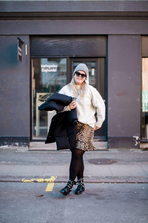 ganni-leopard-skirt-fairfax-outfit-9-of-13