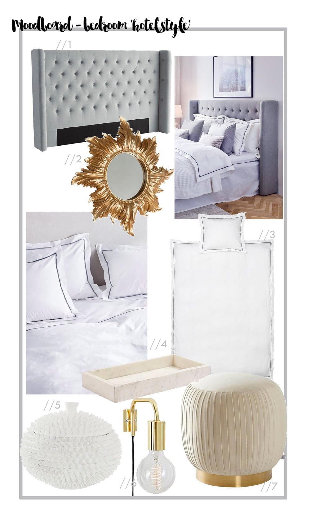 moodboard-jotex-sengegavel-sovevarelse-puf-sofa
