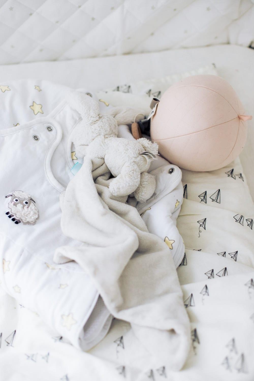 sovnradgivning-baby-sover-ikke-3-of-5