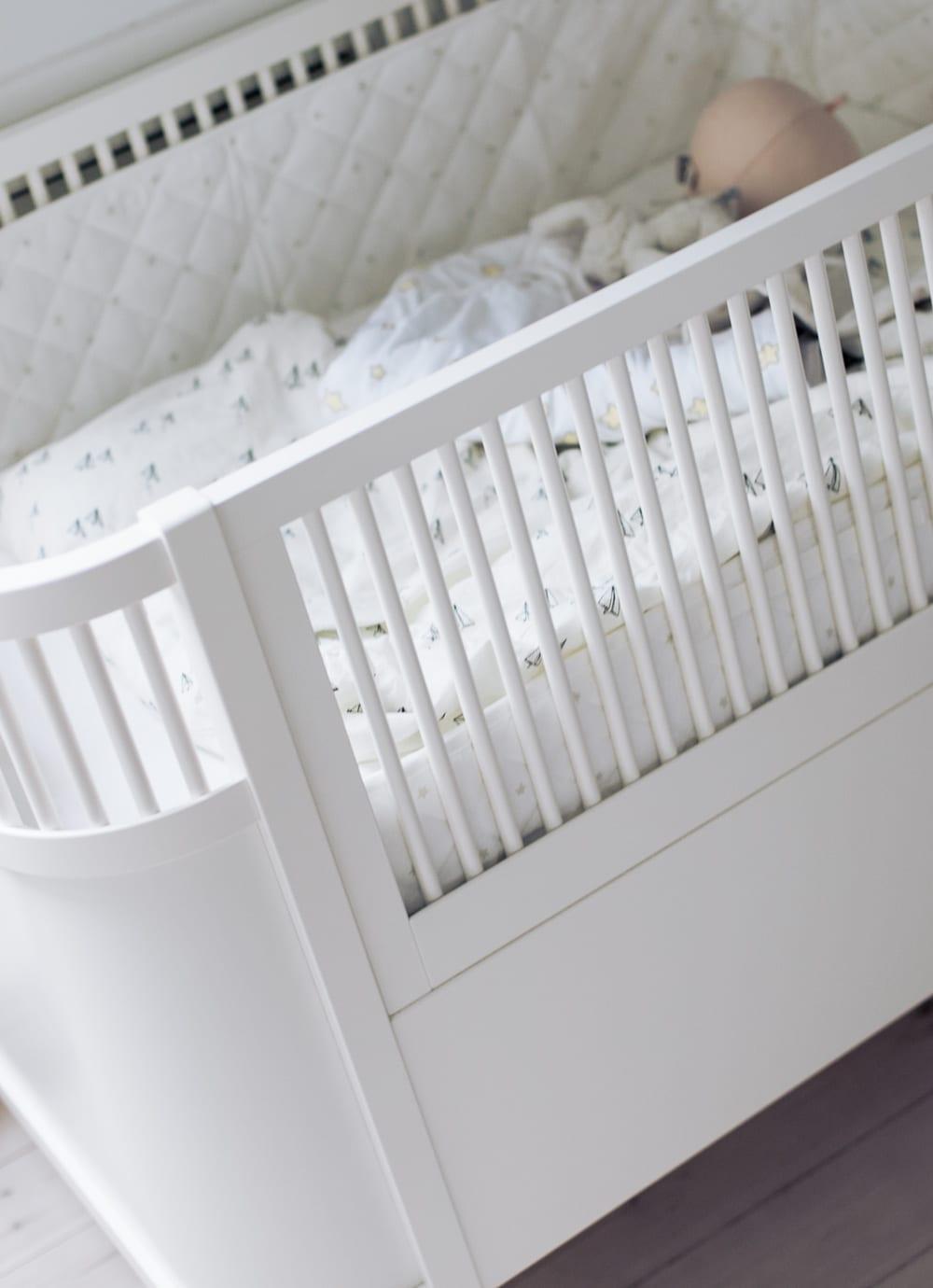 sovnradgivning-baby-sover-ikke-5-of-5