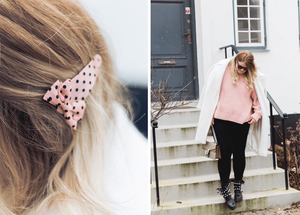 weekend-brunch-pink-knit-zara-boots-jeans-1-of-6