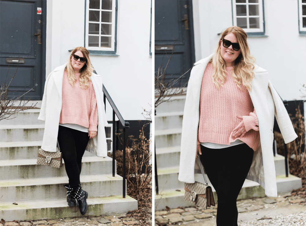 weekend-brunch-pink-knit-zara-boots-jeans-6-of-6
