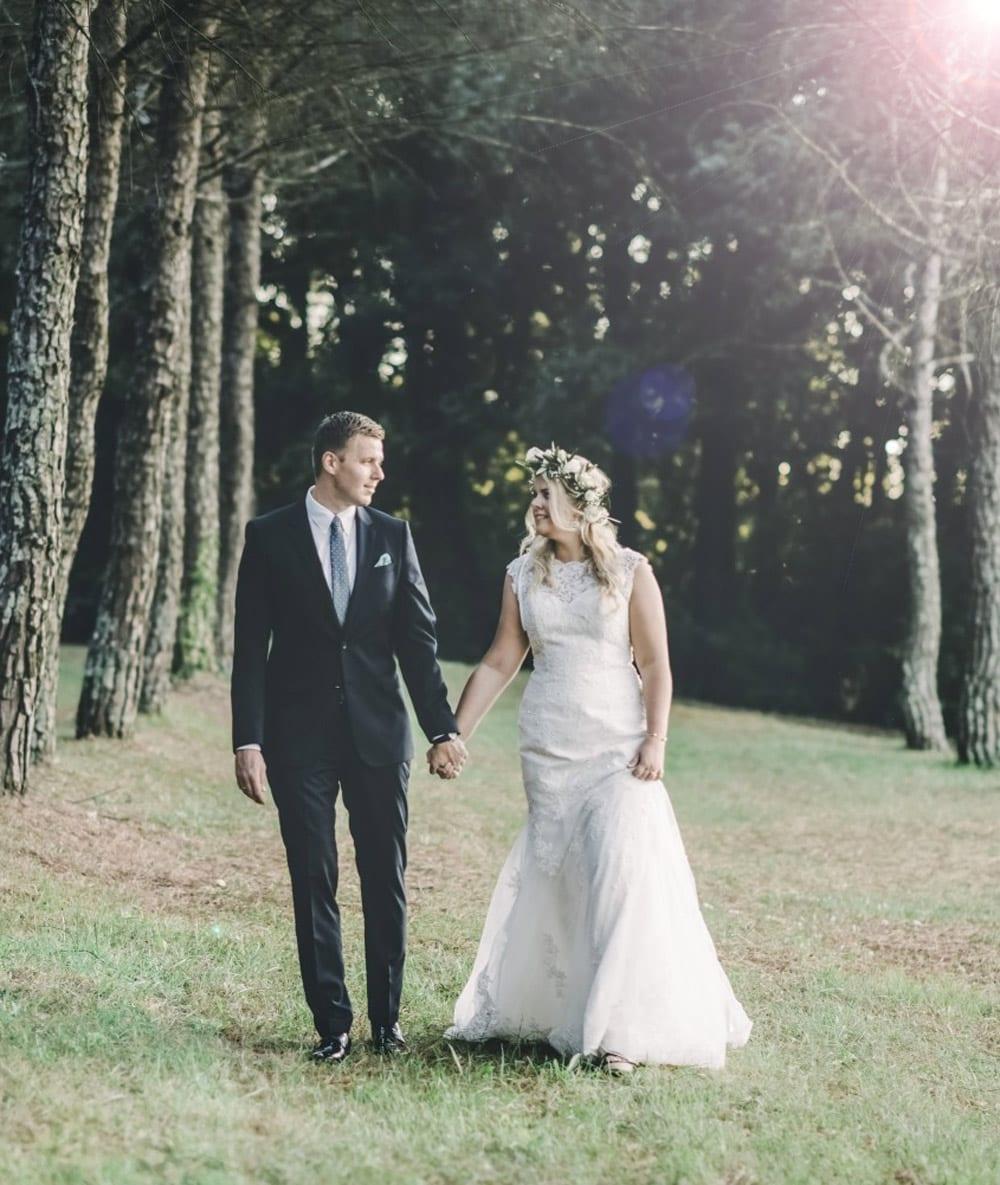 acie-bryllup-toscana-artikel