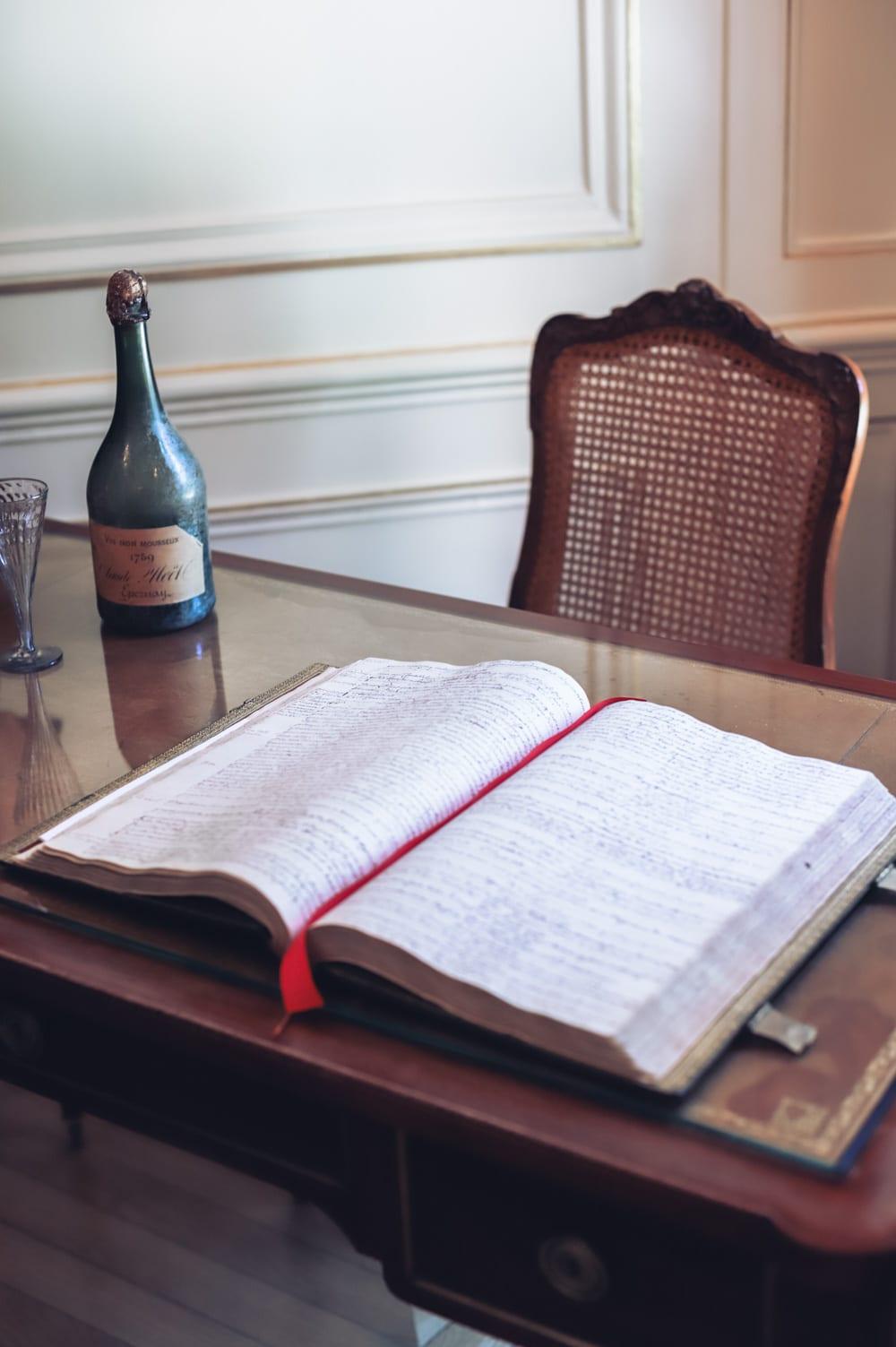 rejse-champagne-moet-7-of-40