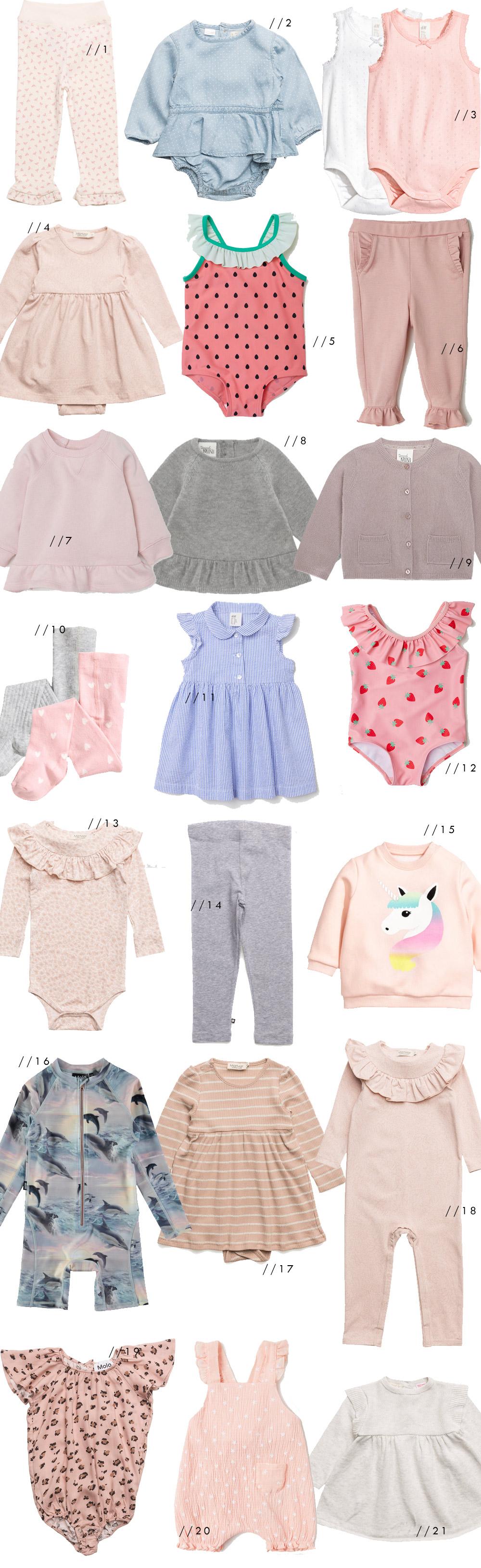 sommergarderobe-baby-kjole-badedragt-uv